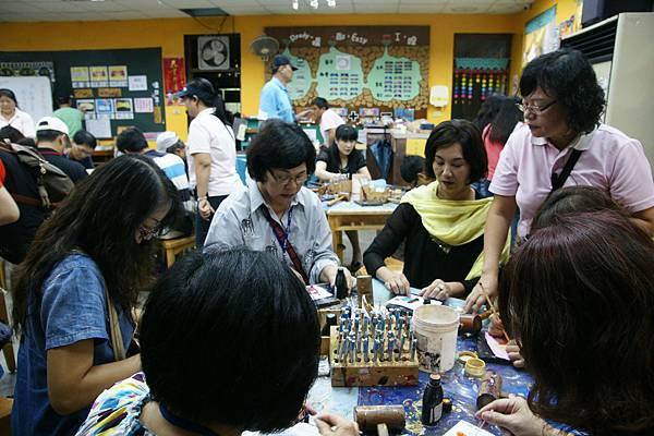 1020831-0901救國團宜蘭知性之旅 (163).JPG