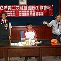 1020623社會團務會報暨參觀集集攔河堰及六輕 (34).JPG