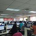 1060506 資訊整合系統_170605_0026.jpg