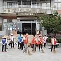 工青隊-平山社區 -7.jpg