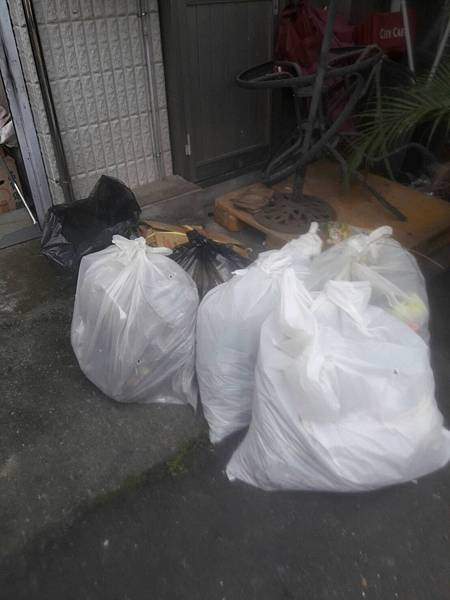 魚池鄉團委會-戶政事務所付附近-5.jpg