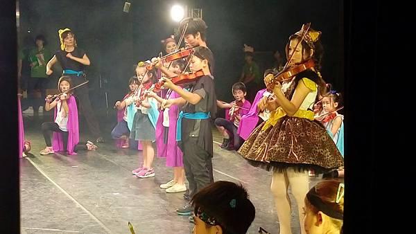 1O6 波波貓歷險 音樂劇表演_170720_0008.jpg