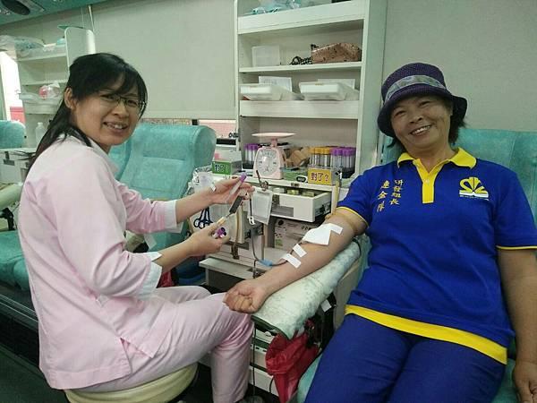 106527捐血活動_170531_0024.jpg
