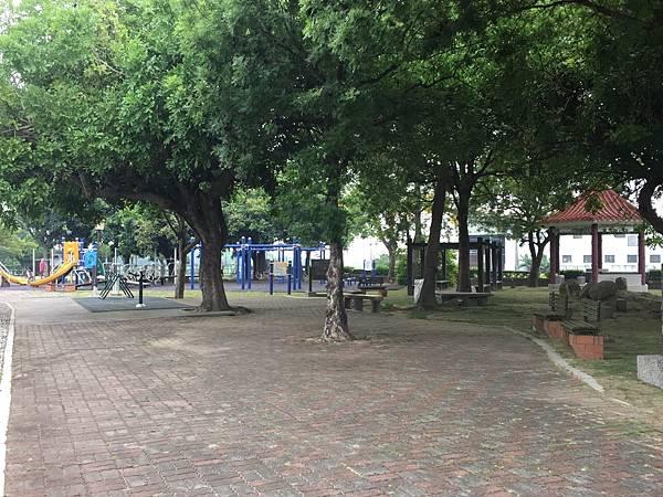 20170527社區服務@大埤公園_170531_0018.jpg
