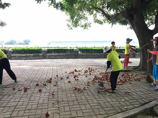 20170527社區服務@大埤公園_170531_0028.jpg