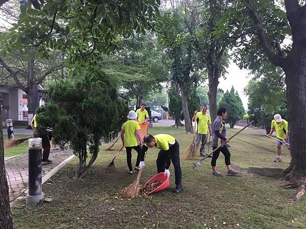 20170826社區服務@大埤公園_170826_0011.jpg