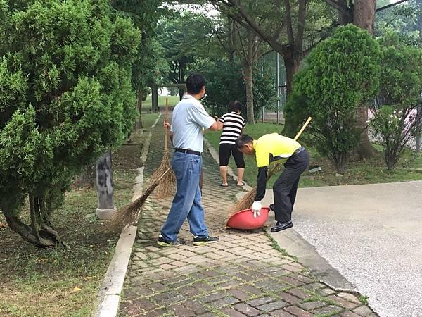20170826社區服務@大埤公園_170826_0012.jpg