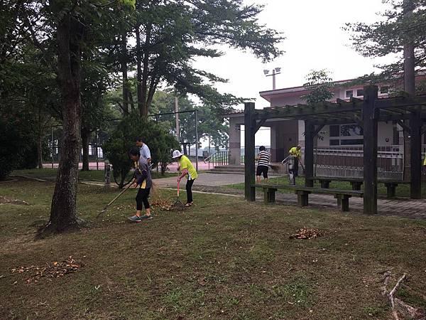 20170826社區服務@大埤公園_170826_0015.jpg