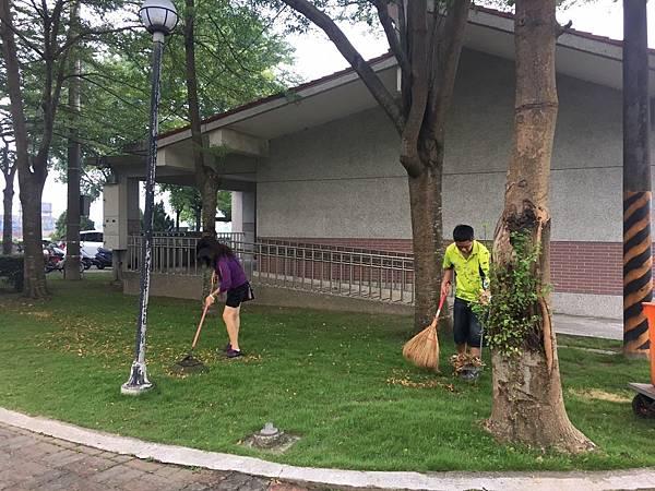 20170826社區服務@大埤公園_170826_0017.jpg