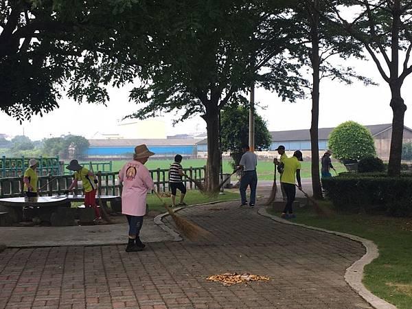 20170826社區服務@大埤公園_170826_0016.jpg
