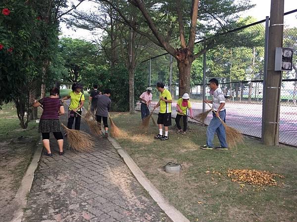 20170923社區服務@大埤公園_170929_0012.jpg
