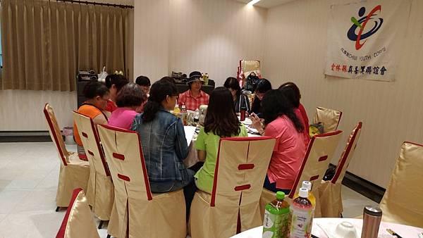 8月幹部會議及石桌健走_170929_0077.jpg