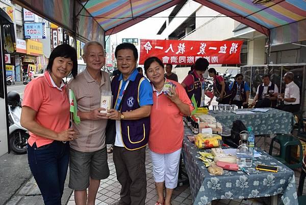 20160918捐血活動_1348.jpg