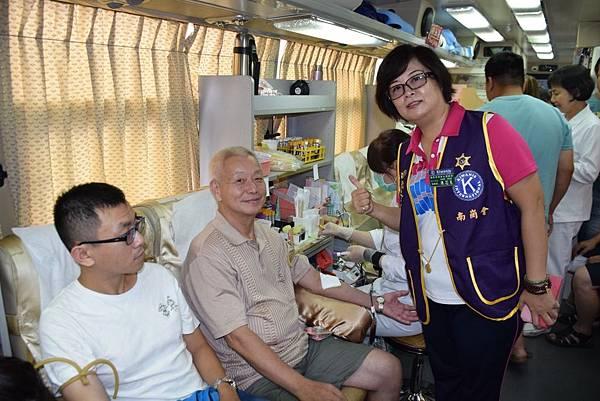 20160918捐血活動_3597.jpg