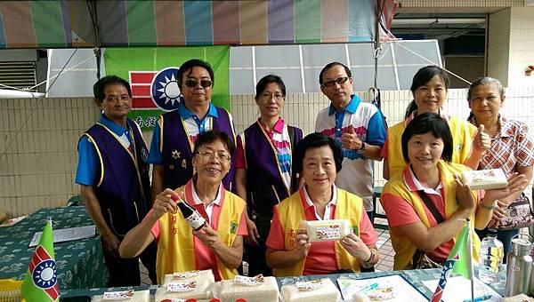 20160918捐血活動_6163.jpg