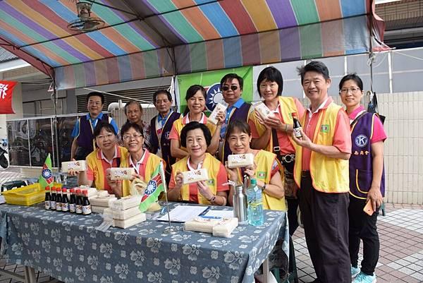 20160918捐血活動_4518.jpg