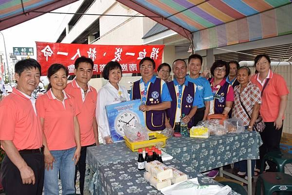 20160918捐血活動_5991.jpg