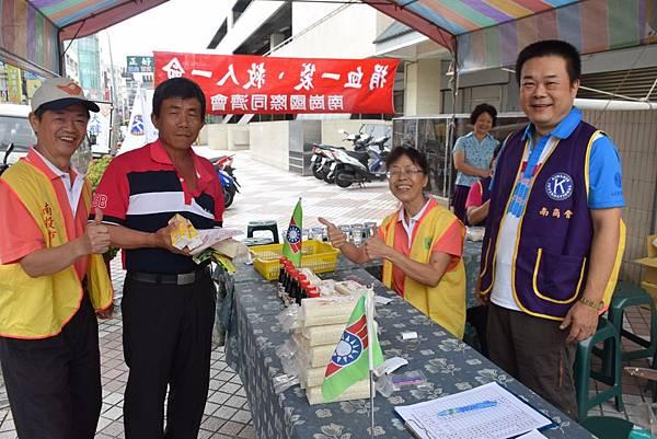 20160918捐血活動_7707.jpg