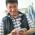 104年1014仁愛團委開第二次月會_5554.jpg