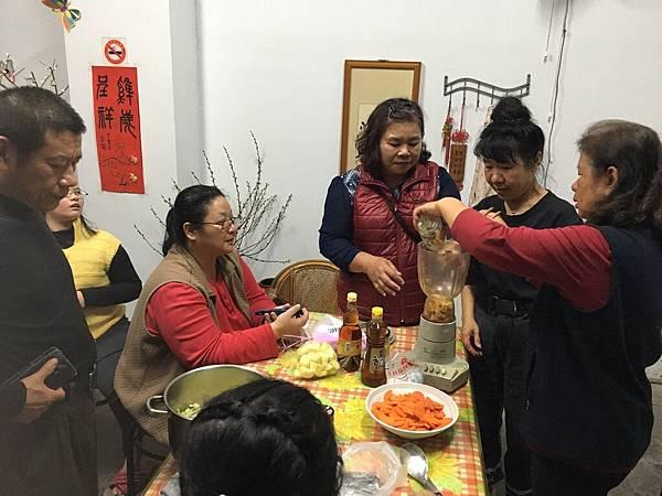 1060312 三月份月會暨泡菜製作活動_170317_0004.jpg