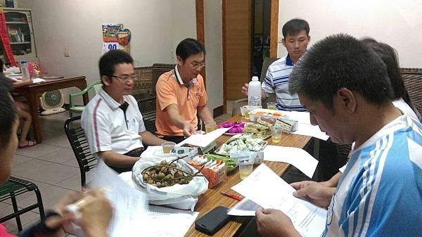 2015827幹部會議_5944.jpg