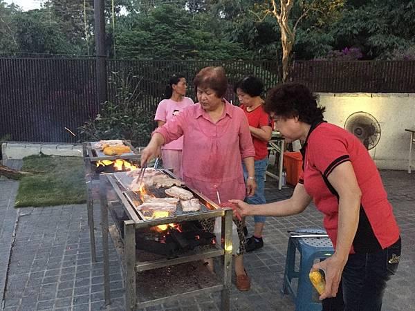 20150925中秋烤肉_4172.jpg
