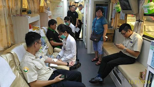 1051019捐血活動_2704.jpg