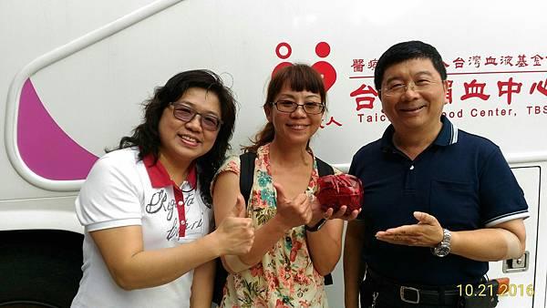 1051019捐血活動_3003.jpg