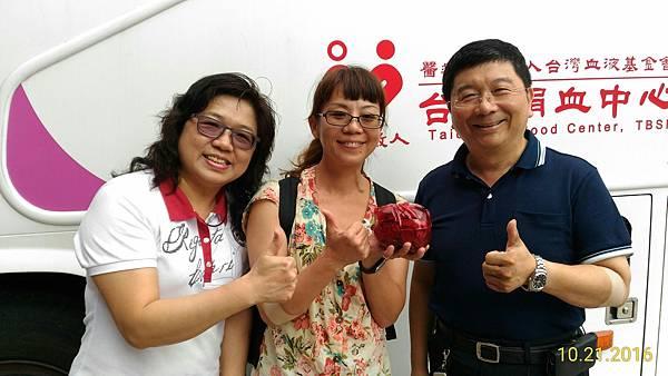 1051019捐血活動_3926.jpg