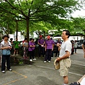 JOJO59 (1024x683).jpg