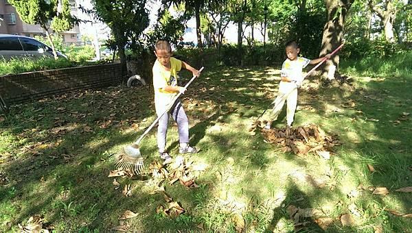 10496社區公園打掃_771