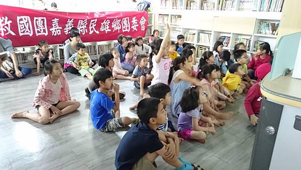 1060429劉老師說故事_170502_0013.jpg