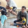 1060429劉老師說故事_170502_0004.jpg