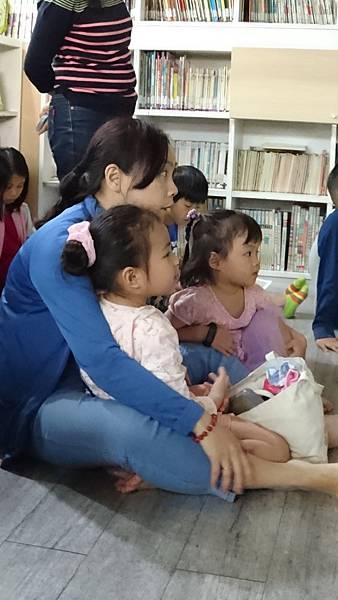 1060429劉老師說故事_170502_0009.jpg