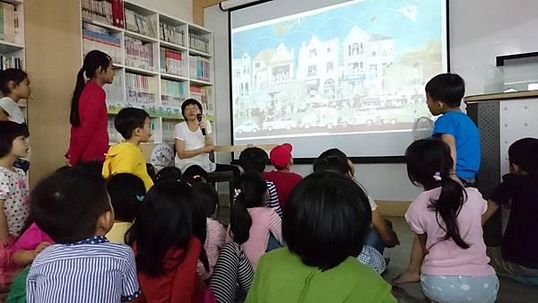 1060429劉老師說故事_170502_0010.jpg