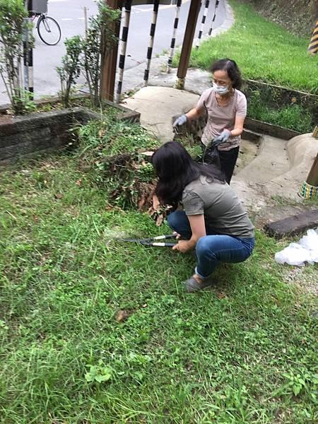 527社區環境清潔公益活動_170705_0027.jpg