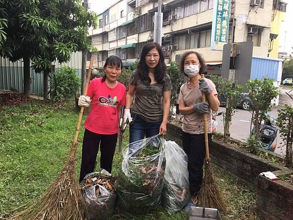 527社區環境清潔公益活動_170705_0045.jpg