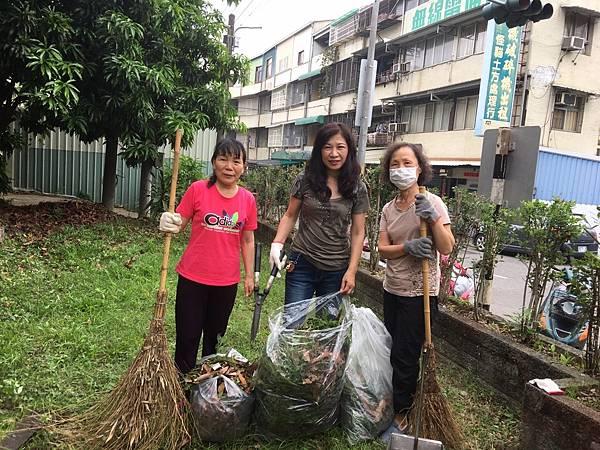 527社區環境清潔公益活動_170705_0046.jpg