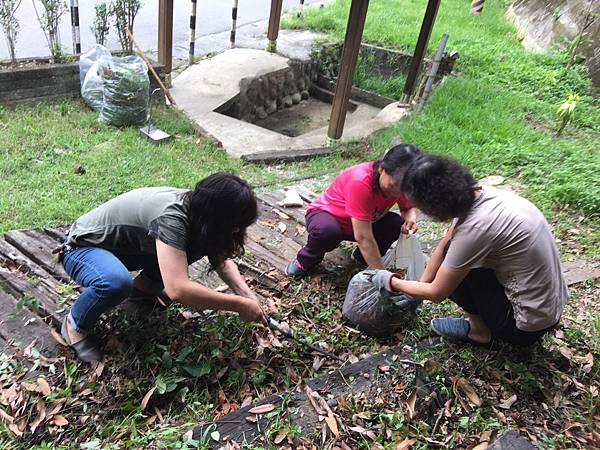 527社區環境清潔公益活動_170705_0043.jpg