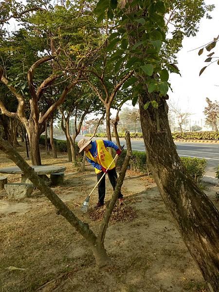 環保公園、公兒耶、公兒二_170705_0025.jpg