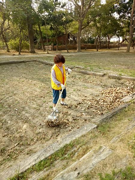 環保公園、公兒耶、公兒二_170705_0031.jpg