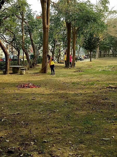 環保公園、公兒耶、公兒二_170705_0040.jpg