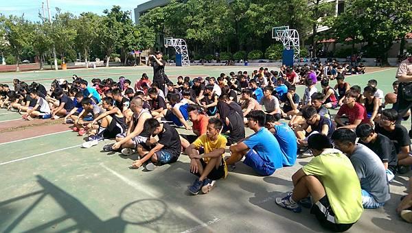 106.7.8暑期籃球三對三鬥牛賽_170802_0012.jpg