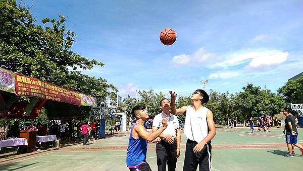 106.7.8暑期籃球三對三鬥牛賽_170802_0029.jpg