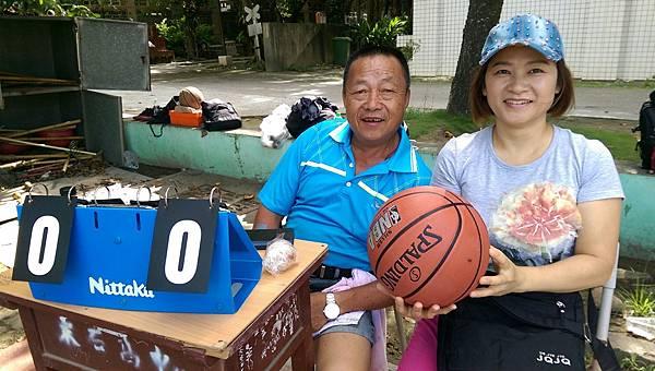106.7.8暑期籃球三對三鬥牛賽_170802_0022.jpg