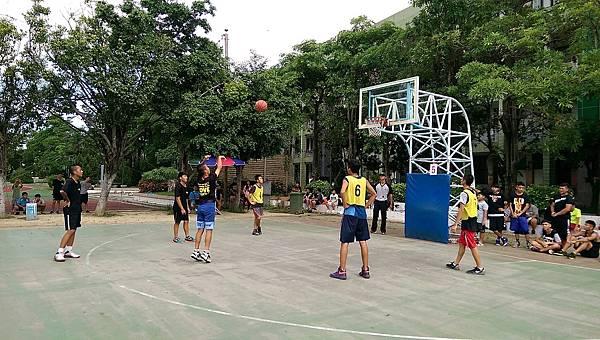 106.7.8暑期籃球三對三鬥牛賽_170802_0034.jpg