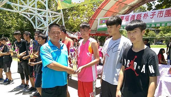 106.7.8暑期籃球三對三鬥牛賽_170802_0041.jpg