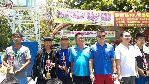 106.7.8暑期籃球三對三鬥牛賽_170802_0043.jpg