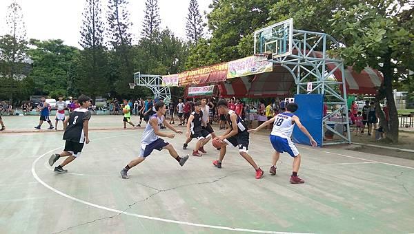 106.7.8暑期籃球三對三鬥牛賽_170802_0035.jpg