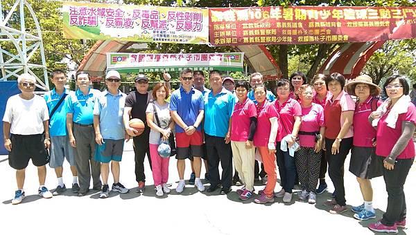 106.7.8暑期籃球三對三鬥牛賽_170802_0044.jpg